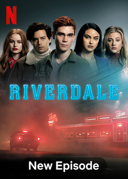 Riverdale